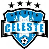 Logo of Orgullo Celeste