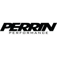Logo of PERRIN Performance