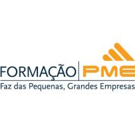Logo of PME Formação