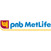 Logo of PNB MetLife