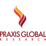 Logo of Praxis Global Research