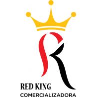 Logo of Red KIng