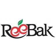 Logo of Reebak