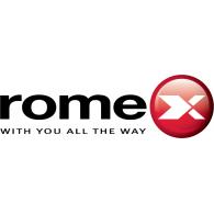 Logo of Romex World