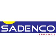 Logo of Sadenco