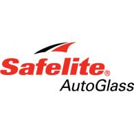 Logo of Safelite AutoGlass