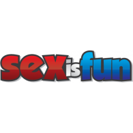 Logo of Sex is Fun