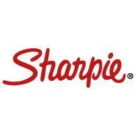 Logo of Sharpie