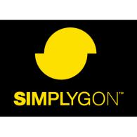Logo of Simplygon