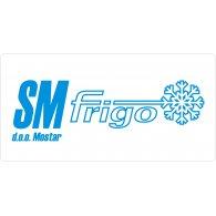 Logo of SM frigo