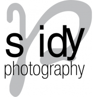 Logo of Spidy Photography