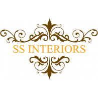 Logo of SS Interiors