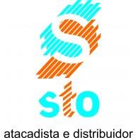 Logo of STO Atacadista e Distribuidor