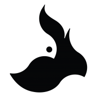 Logo of Mennonite Church