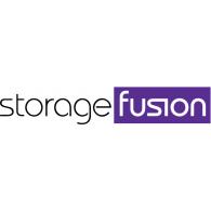 Logo of Storage Fusion