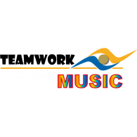 Logo of TBS Music