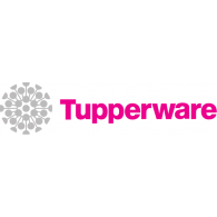 Logo of Tupperware