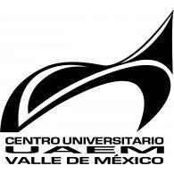 Logo of UAEM VALLE