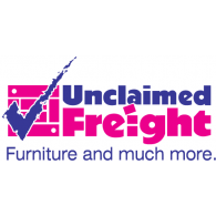 Logo of Unclaimed Freight