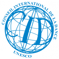 Logo of CID