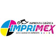 Logo of Imprimex Imprenta Grafica
