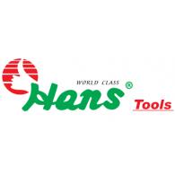 Logo of Hans Tools