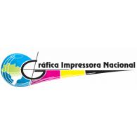 Logo of Gráfica Impressora Nacional