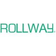 Logo of Rollway