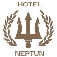 Logo of Hotel Neptun