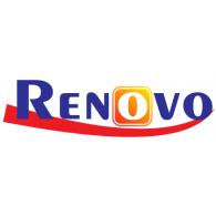Logo of Renowo