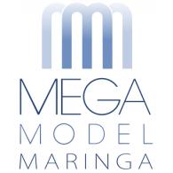 Logo of Mega Model Maringá