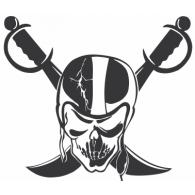 Logo of Raider Nation