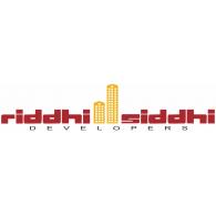 Logo of Riddhi Siddhi Developers