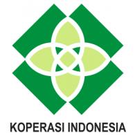 Logo of Koperasi Indonesia
