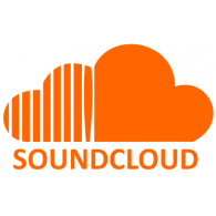 Logo of Sound Cloud