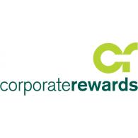 Logo of Corporate Rewards