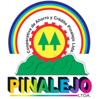 Logo of Cooperativa Pinalejo