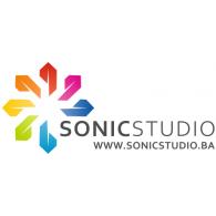 Logo of Sonic Studio