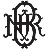 Logo of Banca Nationala a Romaniei