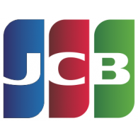 Logo of JCB
