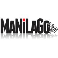 Logo of Manilago