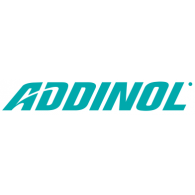 Logo of Addinol