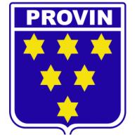 Logo of Provin