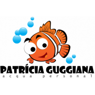 Logo of Patricia Guggiana