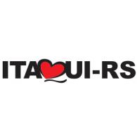 Logo of ITAQUI-RS