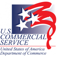 Logo of US Commercial Service