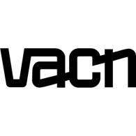 Logo of VACN
