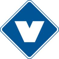 Logo of Veiligheid bij VBI