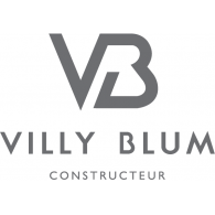 Logo of Villy Blum