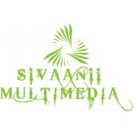 Logo of Sivaanii Multimedia